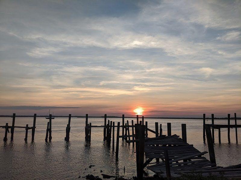 10 Amazing Things To Do in Fernandina Beach, Florida